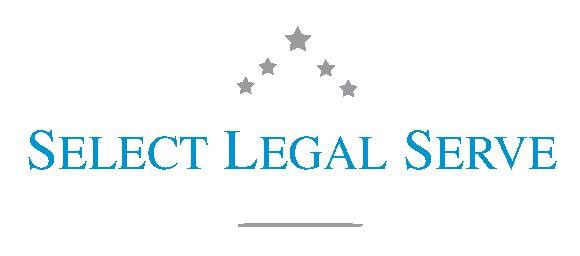 Select Legal Serve